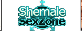 Shemale Sex Zone